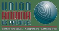 Unión Andina de Patentes